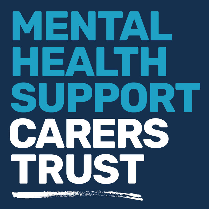 Mental Health Support Carers Trust
