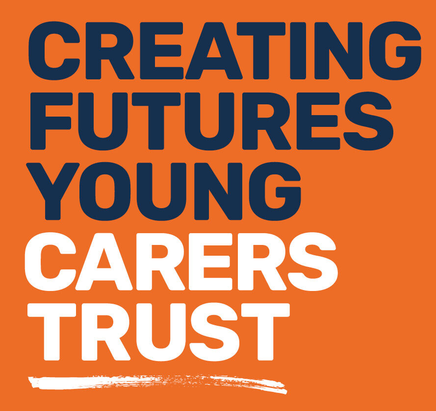 Creating Futures Young Carers Trust