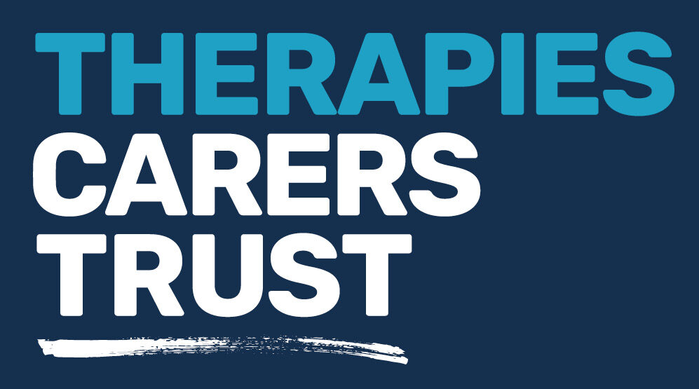 Therapies Carers Trust